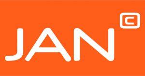 01-e-JAN-LOGO-RGB-WEB (004)