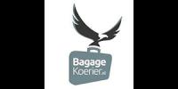 bagagekoerier 300 x150